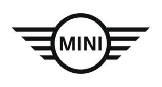 Mini Swiss Watches